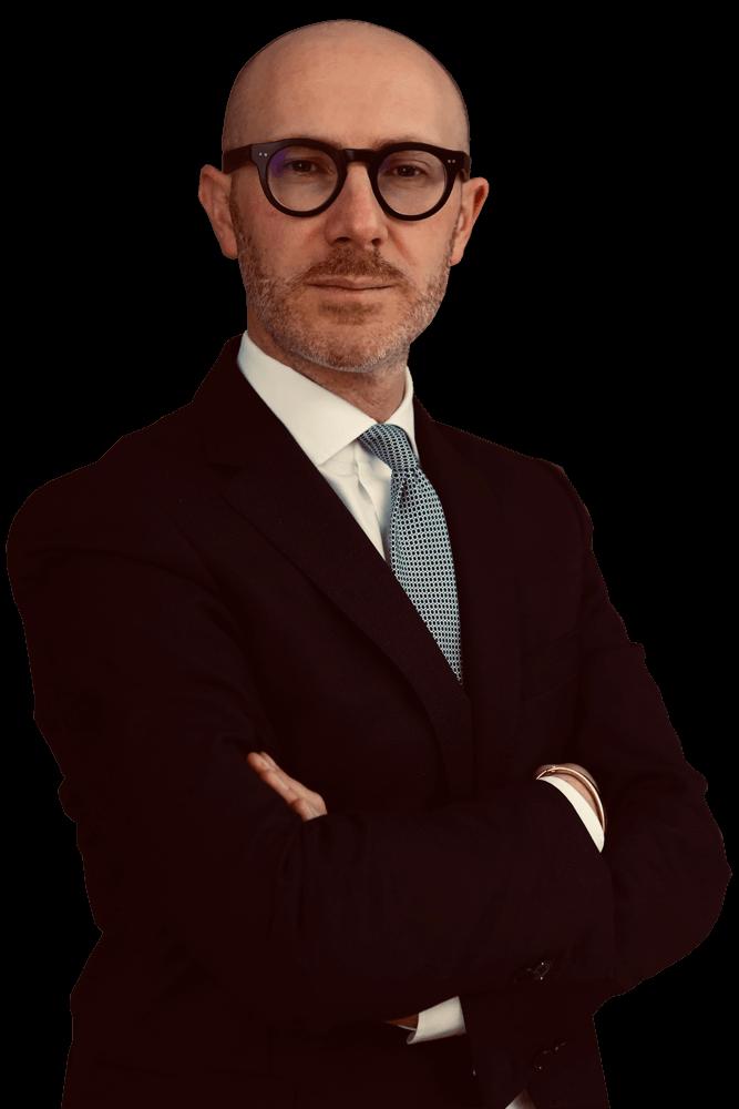 Avvocato Chiarella Lecco