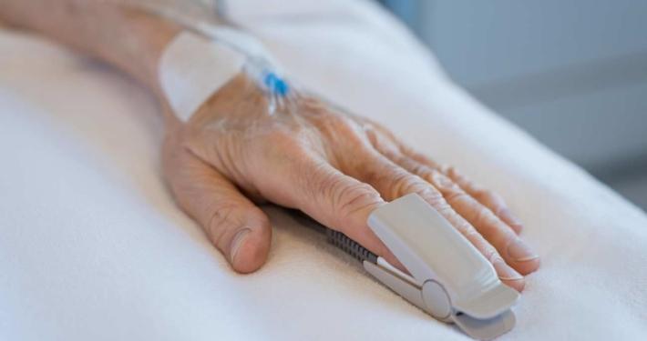 Responsabilita medica contrattuale