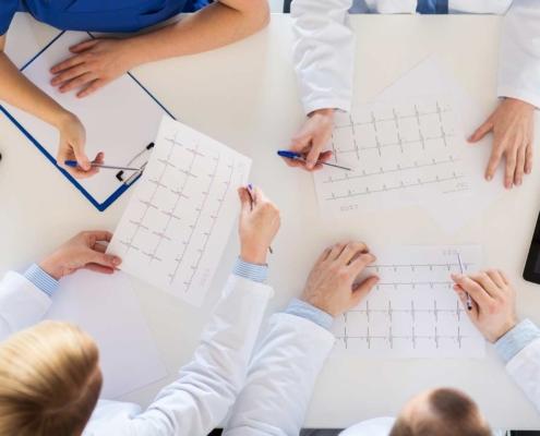 cartella clinica e la prova della responsabilita sanitaria
