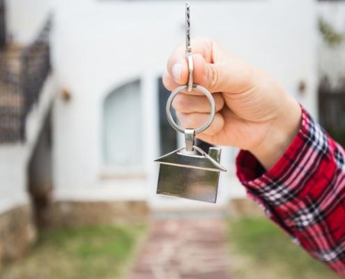Provvigione Agente Immobiliare No Forma Scritta