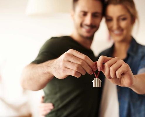 Locazione immobiliare spese straordinarie ordinarie