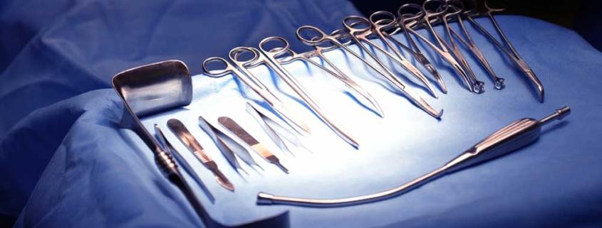 responsabilita medica paziente dimostrare nesso causa